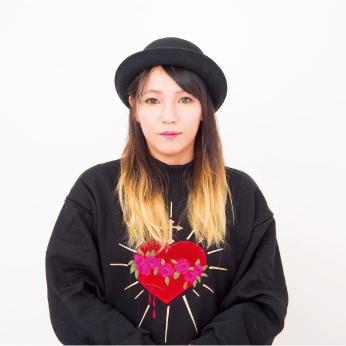 緋咲レイラ講師