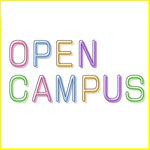 夏のオープンキャンパス! ゴー☆ジャスさん ゆうこすさん 近藤 孝行さん 来校決定!