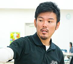 https://ha.athuman.com/bas/assets_c/2015/06/yokohama_minamitoshiyuki-thumb-242x212-25503.jpg