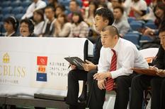 【大阪校】スカウトマンが各校の練習、大会へ。将来有望な選手を発掘します