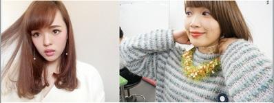 期間限定SHOPをオープン【SHOP名:elan】学生インタビュー企画第3弾~りよ・かほ編~
