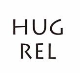 有名ブランド様も多数お越し頂いた学生だけで運営するリアルSHOP【HUGREL】のすごすぎる売上金額とは!?
