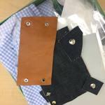 春夏トレンドに合わせたファッション雑貨制作に挑戦!