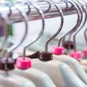 一生、アパレル販売職を続けるつもりですか?確実にファッションの中心でお仕事をする方法