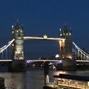 ロンドンで学ぶ、ファッションの文化