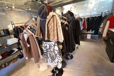 ≪アパレル就職支援≫ ファッションJOB・NEXT、参加企業確定!!