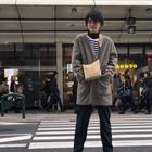 【☆内定者速報☆】株式会社トゥモローランド!内定おめでとう♡