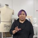 ★新星★ファッション業界プロ講師