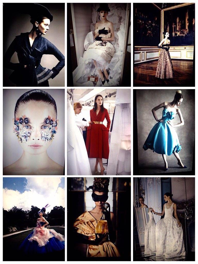 http://ha.athuman.com/beauty/fashion/images/Dior%E2%91%A0.jpg