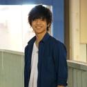 無事AO入試で合格した、梅田くんにこれからの目標などを聞いちゃいました!
