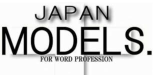 【☆★緊急告知☆★】日本最大級!大型FASHION FESに参加決定!!