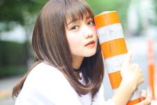 人気モデル『佐藤ノアちゃん』がヒューマンアカデミーに来校!! コレボイベント開始しました!! Vo1:トークショー編