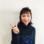 【内定者インタビュー】写真スタジオ内定!おめでとう❥