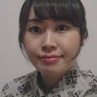 【卒業生トピックス】ブライダルヘアメイクに就くためには!?