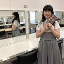 ≪祝・就職決定≫「ISETAN MiRROR」に内定頂きました!!
