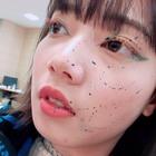 【ヘアメイク入学前授業~カラーメイク~】