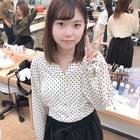 ◆内定速報◆美容部員 の内定☆!