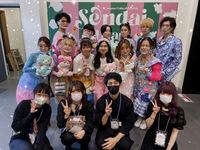 ★CAMPUS COLLECTION SENDAI 2021★
