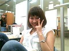 JNAジェルネイル技能検定試験(上級)に合格! / 兼本しおりさん