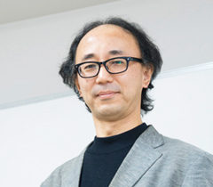 https://ha.athuman.com/design-close/assets_c/2019/05/game_hirano-thumb-240x210-102331.jpg