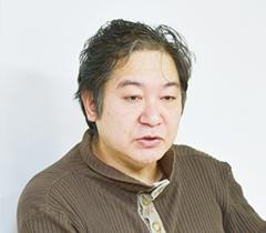 https://ha.athuman.com/design-close/assets_c/2019/05/manga_iwamura-thumb-240x210-102330.jpg