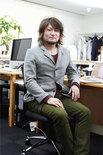 株式会社トータルマリアージュ サポート FACTORY302 / 木村 忠司さん