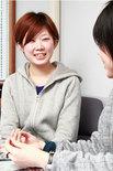 株式会社ノリコ / 蓮見 綾乃さん
