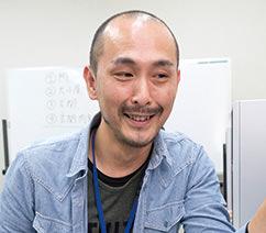 http://ha.athuman.com/design/assets_c/2015/06/kobe_fukudahideaki-thumb-242x212-25492.jpg