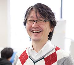 http://ha.athuman.com/design/assets_c/2015/06/osaka_ashitanimasato-thumb-242x212-25494.jpg