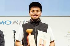ヒューマンアカデミーデザインカレッジ2013年度卒業生がハンドメイドマーケットのサイト「minne」で1位の大賞を受賞!!