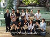 広告の進化を知る!学ぶ!アドミュージアム東京