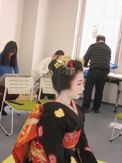 舞妓3.JPG