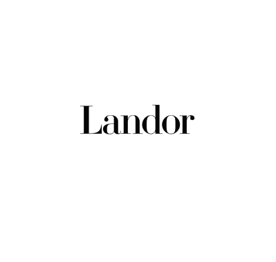 ランドーロゴ.png