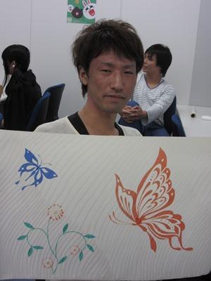 手描京友禅2.JPG