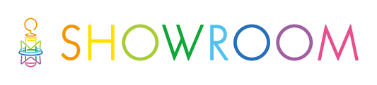 logo_showroom_big.png