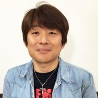 Hideaki Itsuno_s.jpg