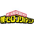 人気TVアニメ『僕のヒーローアカデミア』でアテレコ体験開催!