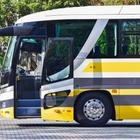 愛媛県・島根県の皆さん!無料バスツアーで広島校へご招待!