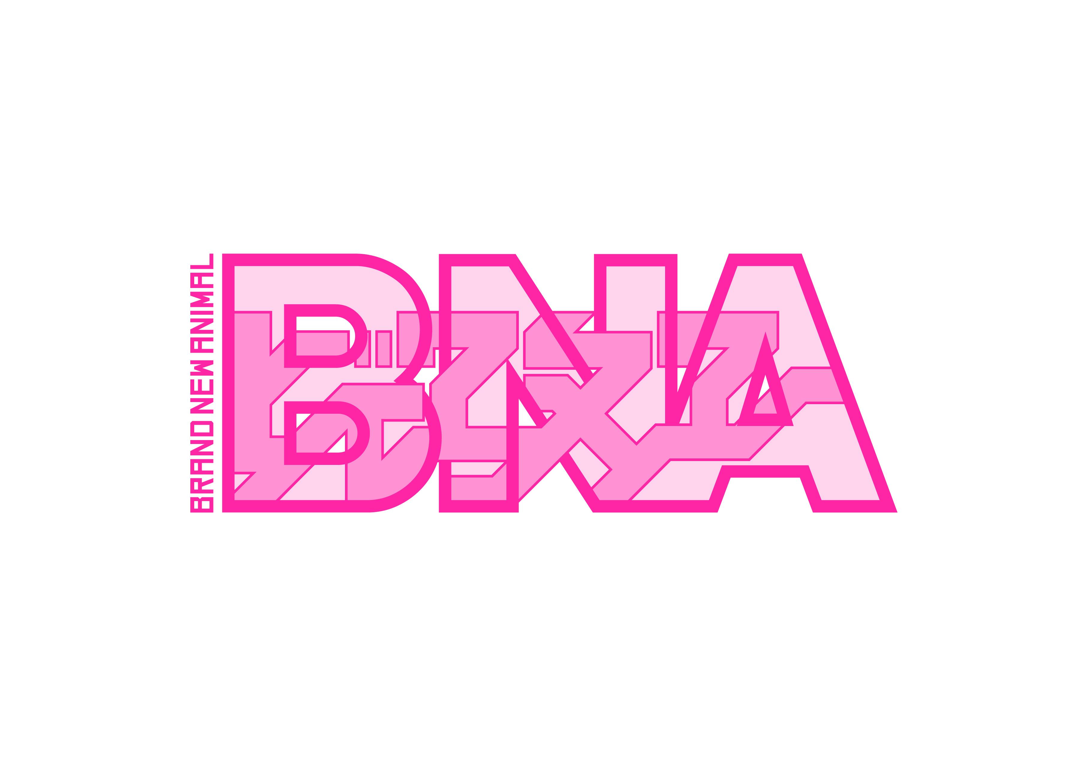 TVアニメ「BNA ビー・エヌ・エー」アフレコ体験 開催!!