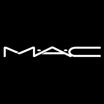 M・A・Cメイクアップセミナー