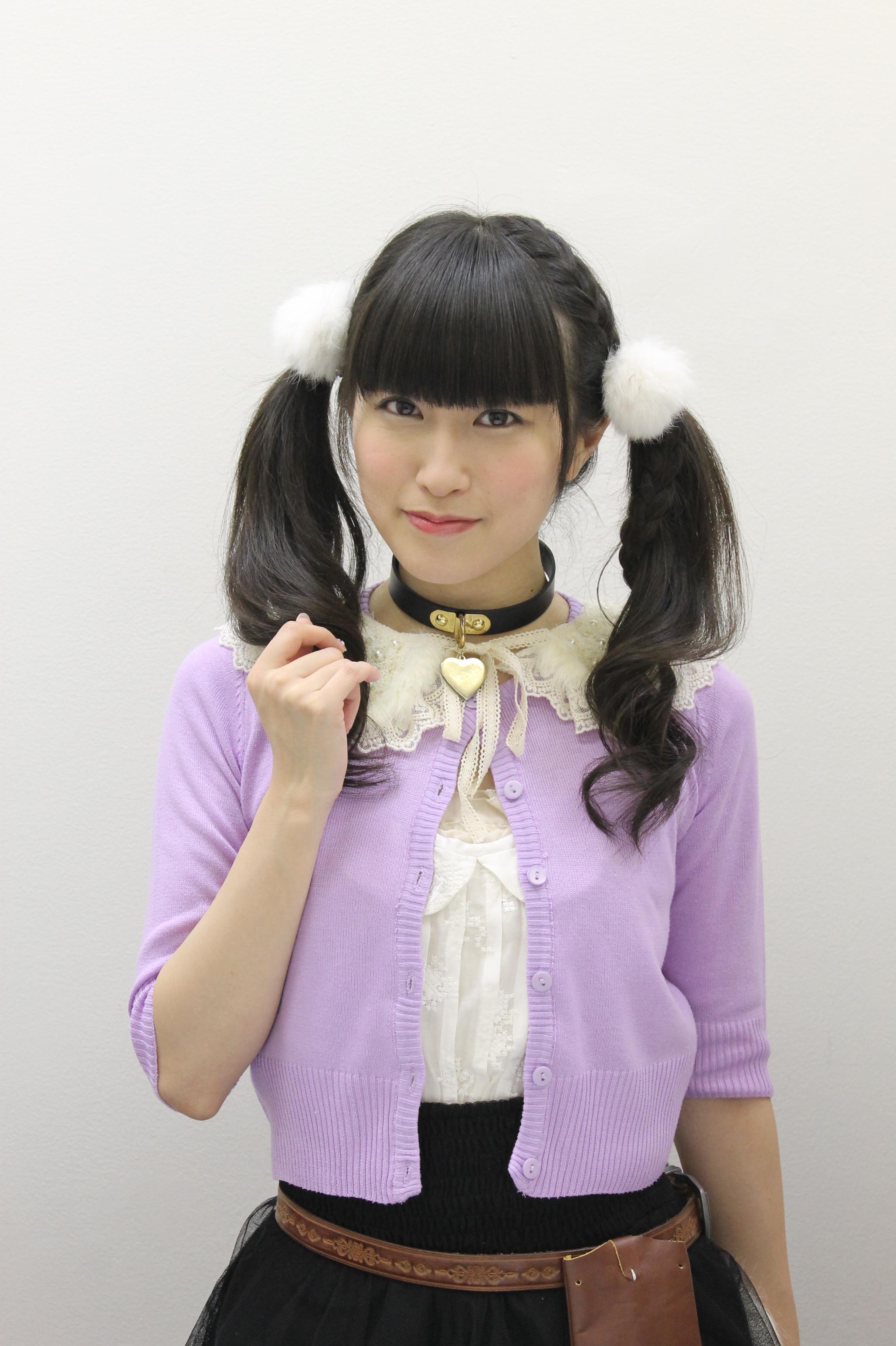140810_murakawa_093.JPG