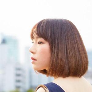 maru_arai_w300.jpg