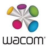 wacom_logo.jpg