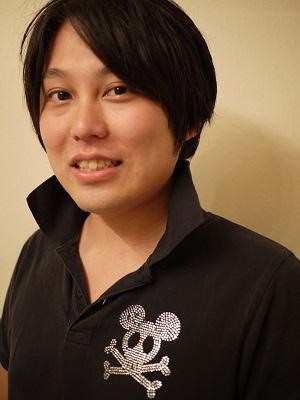 yosuke_shiokawa_w300.jpg