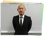 株式会社サンラインへ内定! / 松本 祥士さん