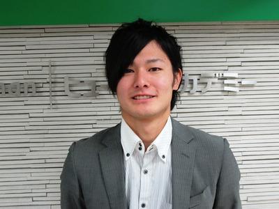 上田くん.JPG