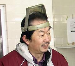 https://ha.athuman.com/fishing/assets_c/2015/06/kawagutiko_akibayashiyoshitugu-thumb-242x212-25532.jpg
