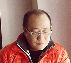 https://ha.athuman.com/fishing/assets_c/2015/06/kawagutiko_furutayoshinori-thumb-242x212-25533.jpg