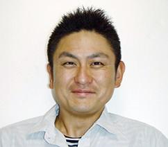 https://ha.athuman.com/fishing/assets_c/2015/06/kawagutiko_ikushikenitiro-thumb-242x212-25529.jpg