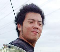 https://ha.athuman.com/fishing/assets_c/2015/06/kawagutiko_saitotetuya-thumb-242x212-25530.jpg